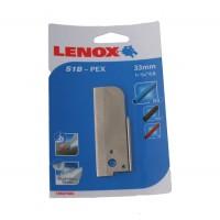 Cutit de schimb pentru foarfeca S1B  Lenox de la Unior Tepid