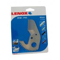 Cutit de schimb pentru foarfeca R1B Lenox de la Unior Tepid