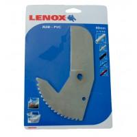 Cutit de schimb pentru foarfeca R2B Lenox de la Unior Tepid