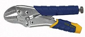 Clesti blocare cu varf scurt si cu dispozitiv de taiere a sarmei Fast Release™