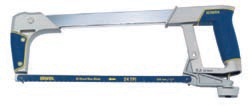 Bomfaier I - 25 (125 kg/25000 PSI)