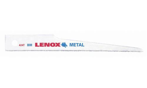 Panze Bi-Metal B810R 200 mm 10 TPI