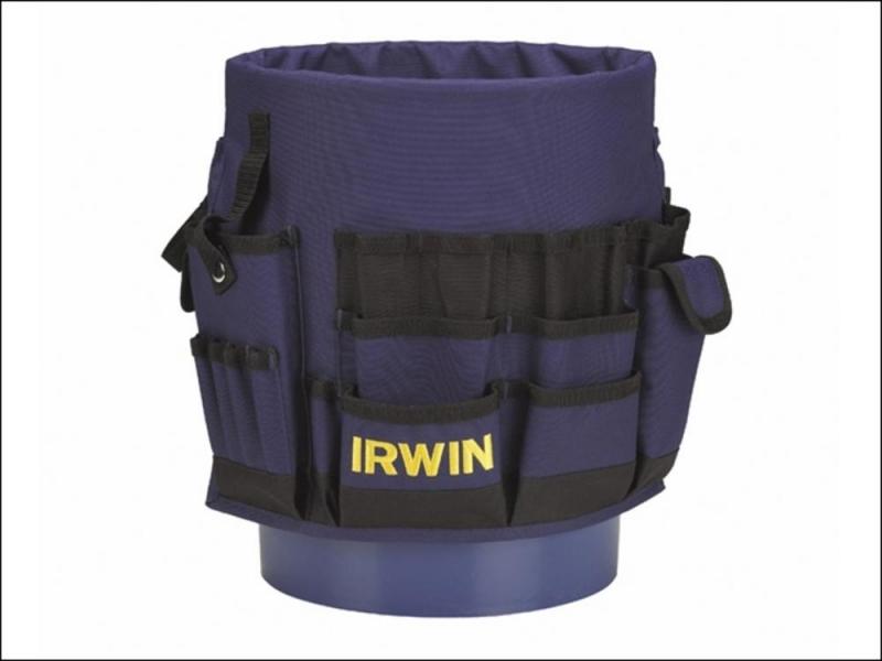Geanta textila Professional Bucket Tool Organiser