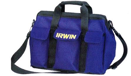 Geanta de scule IRWIN PRO Soft Side Tool Organizer