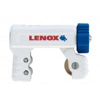 Mini-dispozitiv de taiat tevi Cu si INOX 3-25 mm Lenox de la Unior Tepid