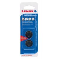 Rezerva dispozitiv de taiat tevi INOX - 4 buc