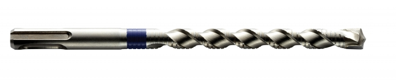 Burghie pentru beton SpeedHammer Power™ Irwin de la Unior Tepid