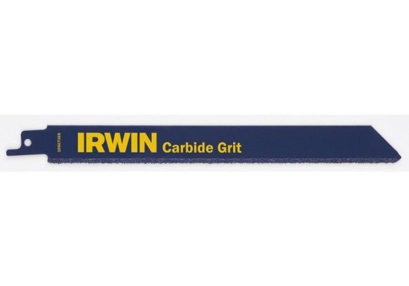 Set 2 panze sabie Master-Grit Bi-Metal Irwin de la Unior Tepid